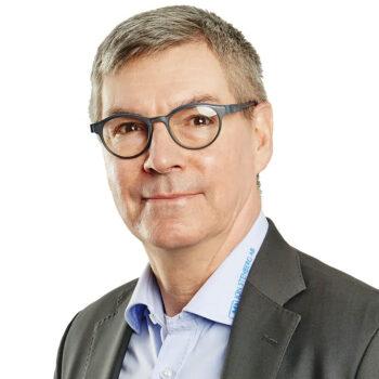 Åke Ljungkvist