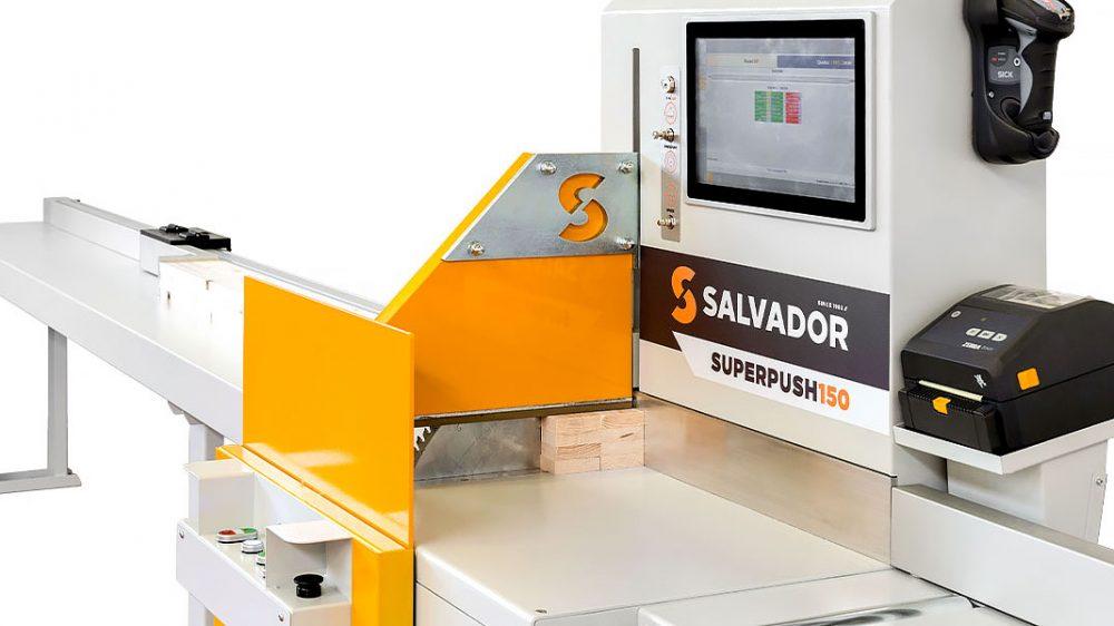 salvador-superpush-150-3