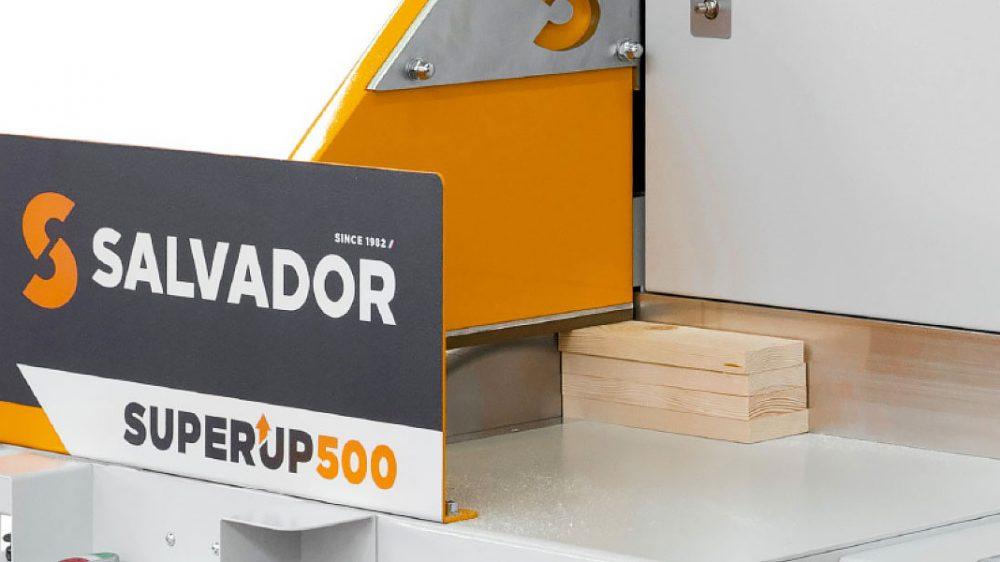 salvador-superup-500-2